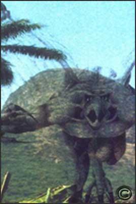 File:Creatures image3.jpg