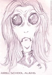File:Ariel school aliens morphy1.jpg