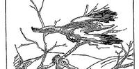 Fila-Ma-Loo Bird
