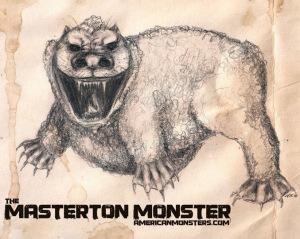 File:Masterton monster smith1.jpg
