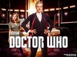 Download doctor who 4 days to go