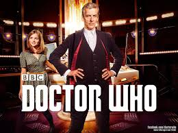 File:Download doctor who 4 days to go.jpg