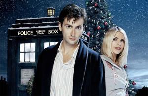 File:Tennant-doctor-rose-christmas-invasion-300x196.jpg