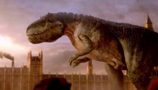 File:Doctor-who-series-8-trailer-t-rex-102569.jpg
