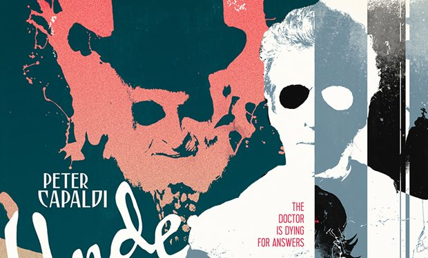 File:Doctor Who exclusive Under the Lake and Before the Flood posters revealed.jpg