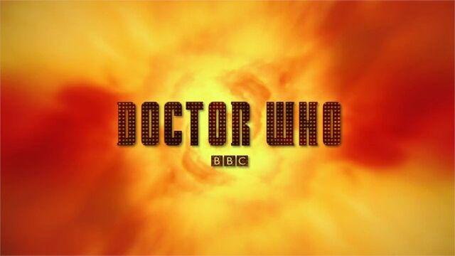 File:Doctor-Who-Logo-S7-E01.jpg