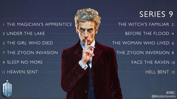File:Doctor who series 9 episode titles.jpg