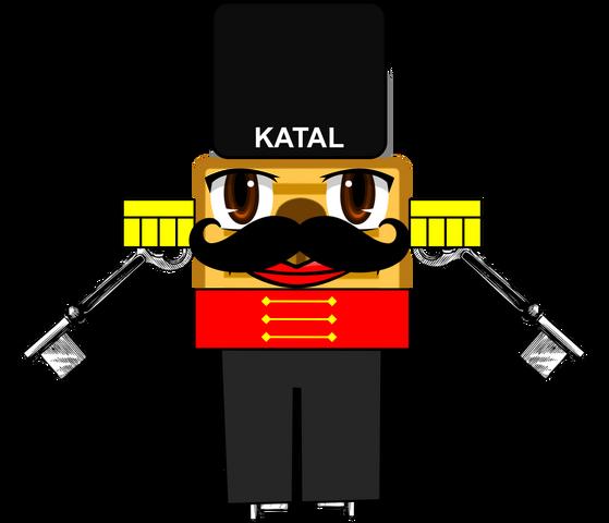 File:General Katal.png