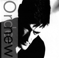 File:New Order Lowlife Cover.jpg