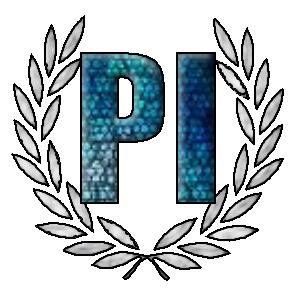 File:Pilogo.png