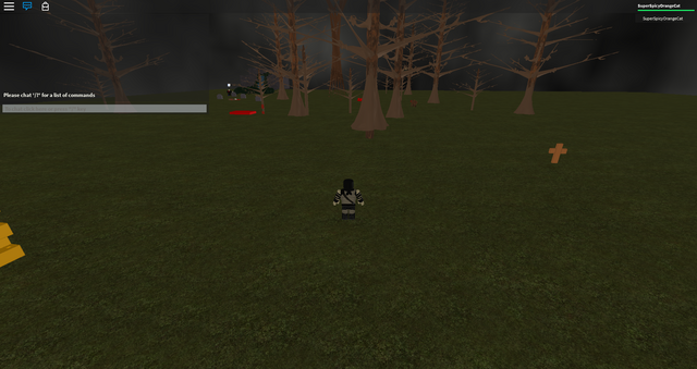 File:Death forest.png