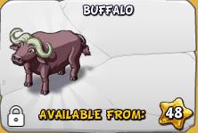 File:Buffalo.png