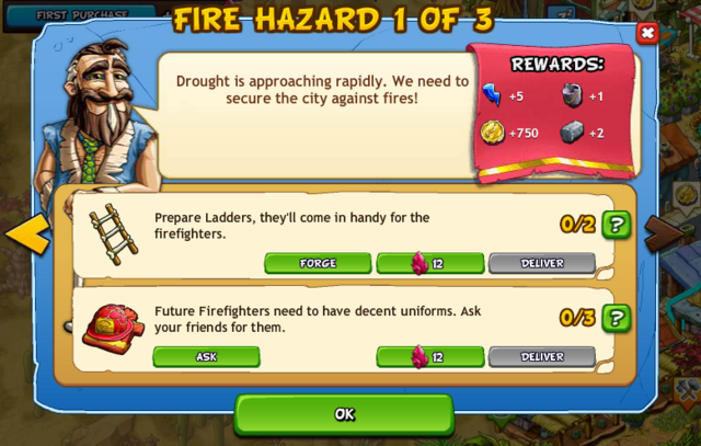 File:Fire Hazard 1 of 3.PNG