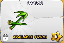 File:Bamboo.png