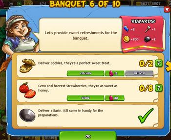 Banquet 6 of 10