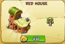 File:RedHouse.jpg