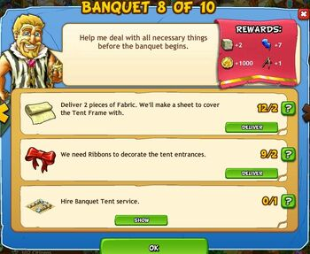Banquest8