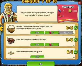 Banquet 7 of 10