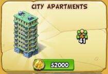 Cityapart