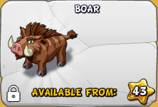 File:Boar.png