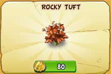 File:Rocky tuft.png