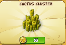 File:Cactus cluster.png