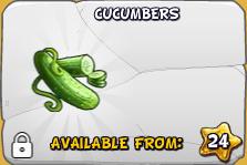 File:Cucumbers.png