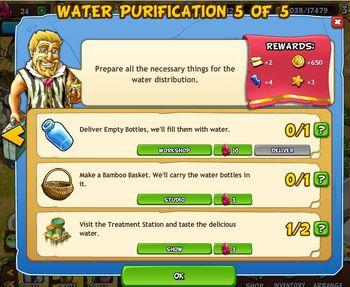 WaterPurification5of5