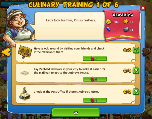 File:Culinary training 1 of 6.PNG