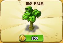 File:Big palm.png