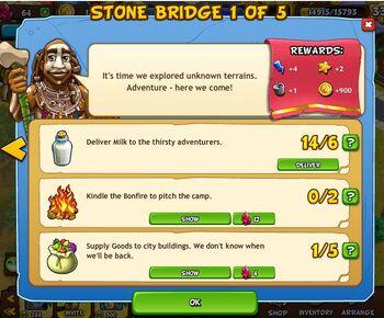 StoneBridge1of5