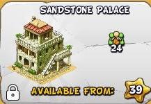 File:Sandpalace.jpg