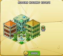 Estates (7)