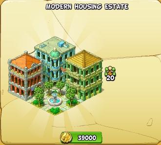 File:Estates (7).jpg
