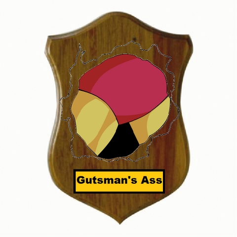 File:Gutsman's Ass Trophy.png