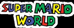 CaptainNandtheNewSuperMarioWorld-78523-3