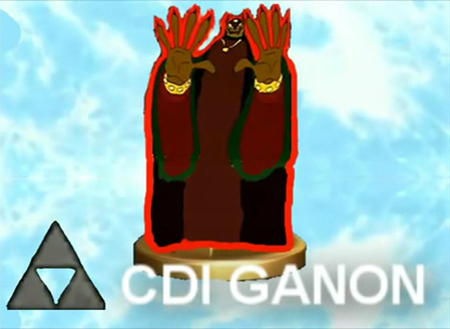 File:Cdi Ganon asst.jpg