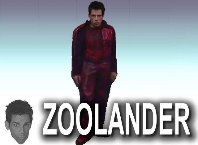 File:ZL.jpg