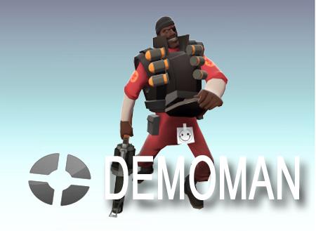 File:Demoman SBL intro.jpg