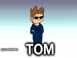 TomPortrait