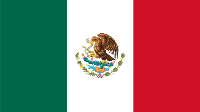 File:Mexico!.png