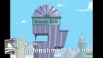 Doof's Evil Inc.