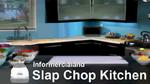 Slap Chop Kitchen