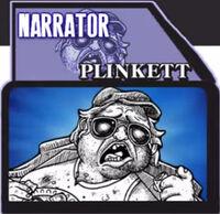 Plinkett