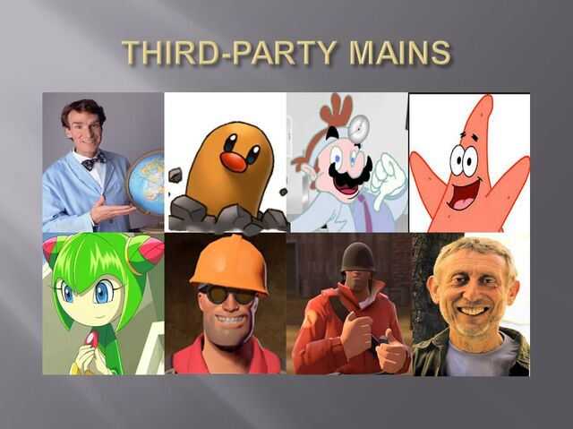 File:My Third-Party Mains.jpg
