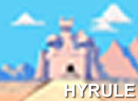 File:Hyrule2.jpg