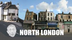 NorthLondon
