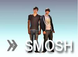 Smosh SBL intro 2