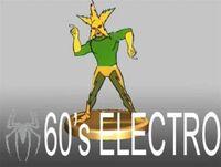 60sElectroAT