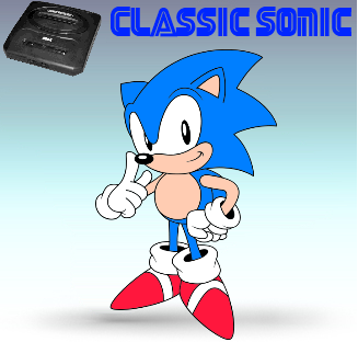 File:Classic sonic lawl background what ever by pingasthelawler-d5uc1gw.png
